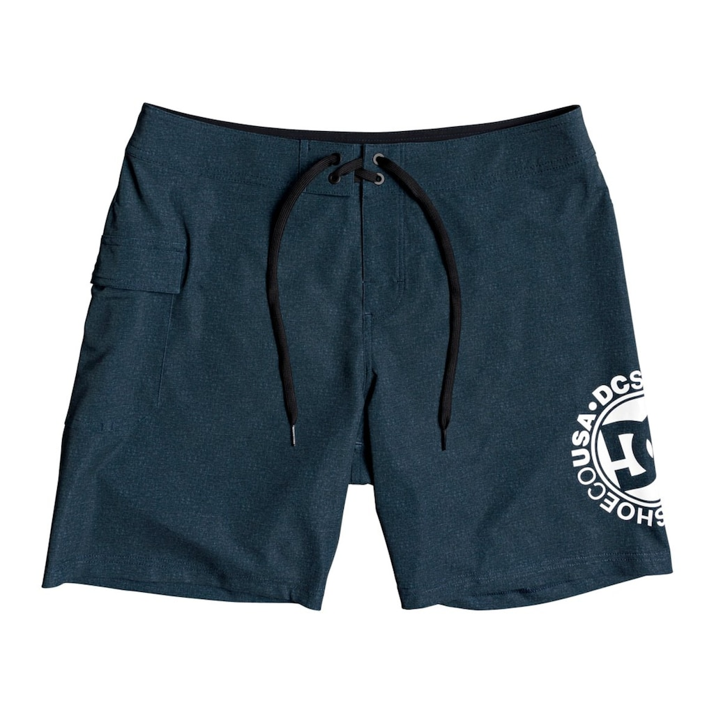 """DC Shoes Boardshorts »Gone Local 18""""«"""