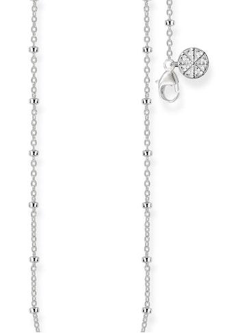 THOMAS SABO Silberkette »KK0003-001-21-L45v« kaufen