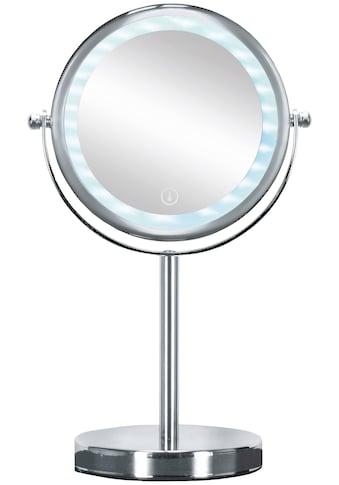Kleine Wolke Kosmetikspiegel »Bright Mirror« kaufen