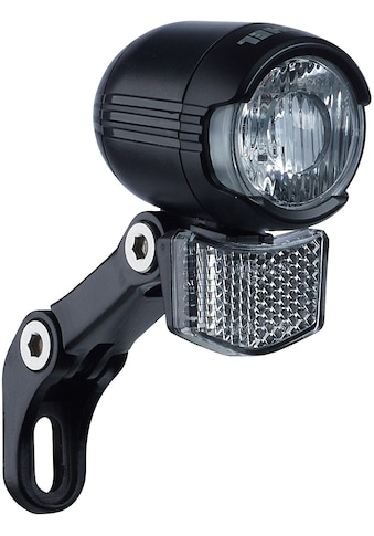 Büchel Frontlicht »Shiny 40 E-Bike« kaufen