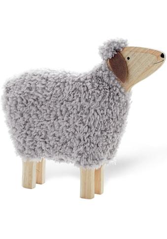 Tierfigur »Schaf Hanni« kaufen