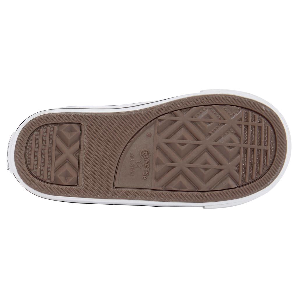 Converse Sneaker »CHUCK TAYLOR ALL STAR 2V DIGITAL DI«