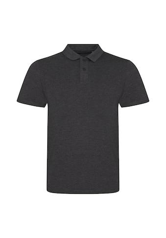 AWDIS Poloshirt »Herren Tri-Blend Polo Shirt« kaufen