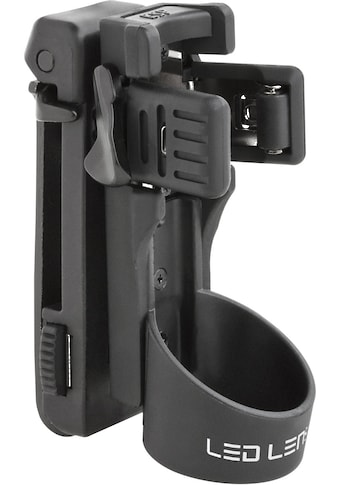 Led Lenser Halter »Tactical Professional Holster Type B« kaufen