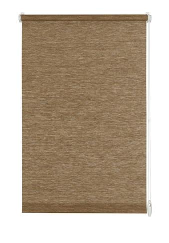 GARDINIA Seitenzugrollo »EASYFIX Rollo Natur«, Lichtschutz, ohne Bohren, freihängend, im Fixmaß kaufen