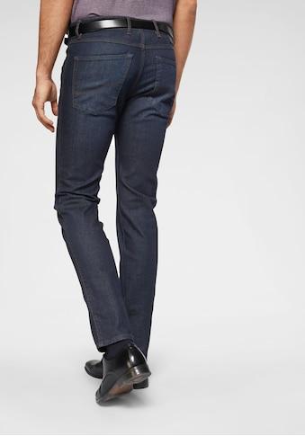 bugatti Regular - fit - Jeans »Flexcity« kaufen
