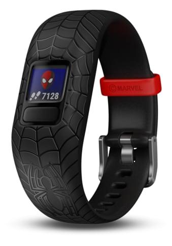 Garmin Activity Tracker »vívofit jr. 2 Marvel Spider - Man, Gr. S« kaufen