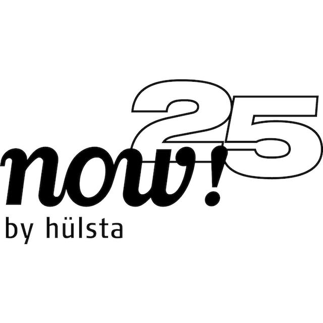now! by hülsta Hängeschrank »now! easy«