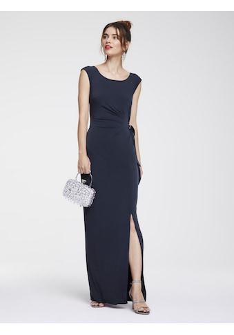 RICK CARDONA by Heine Abendkleid, mit Schmuckelement kaufen
