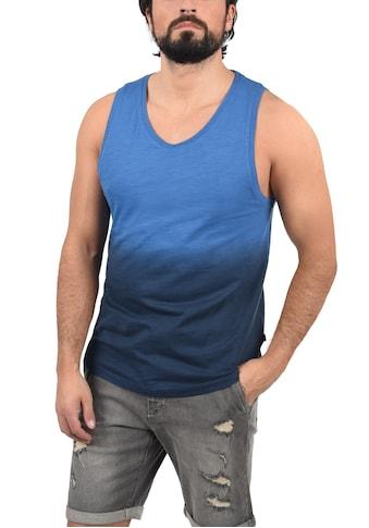 Solid Tanktop »Divo«, Ärmelloses Shirt kaufen