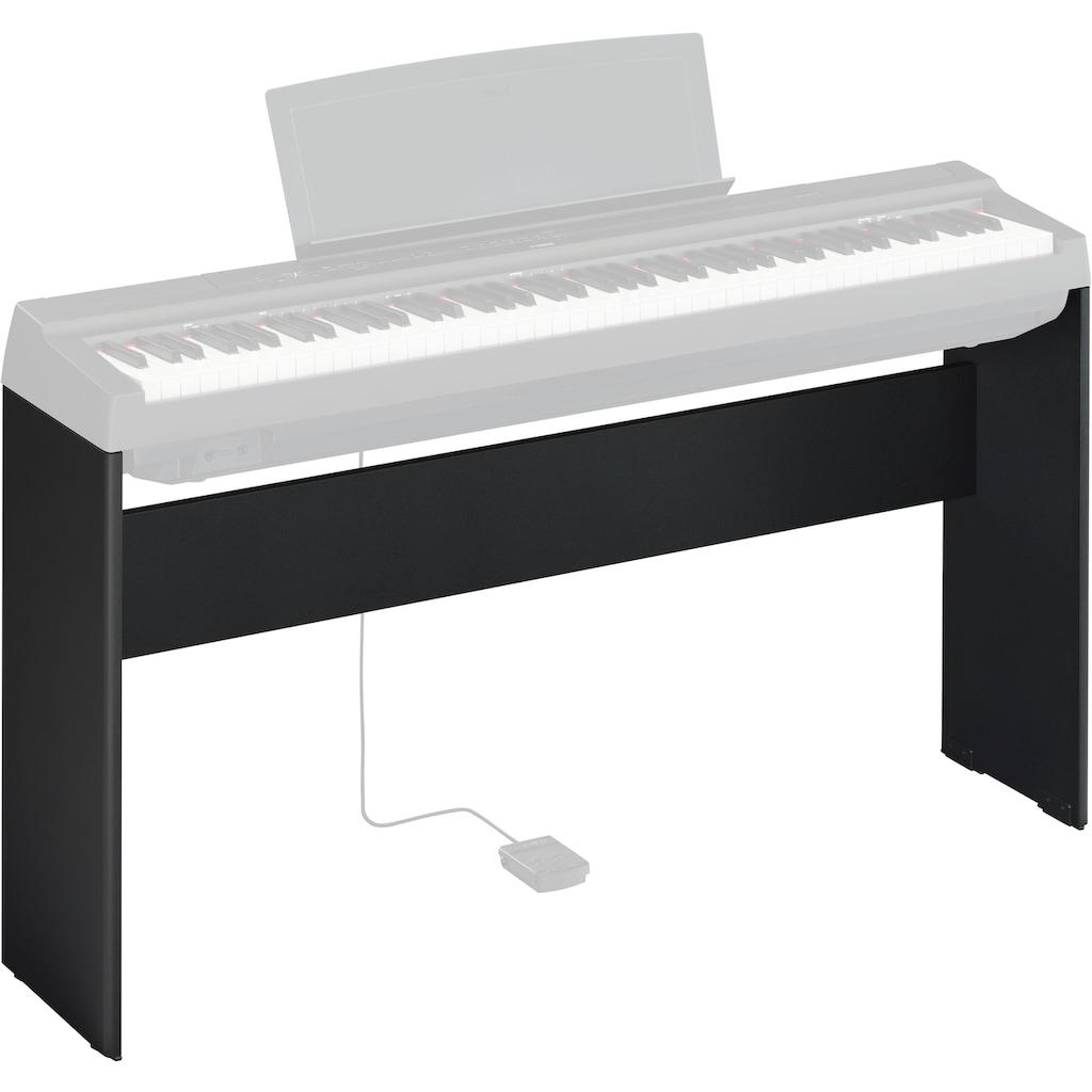 Yamaha Pianoständer »L-125B«