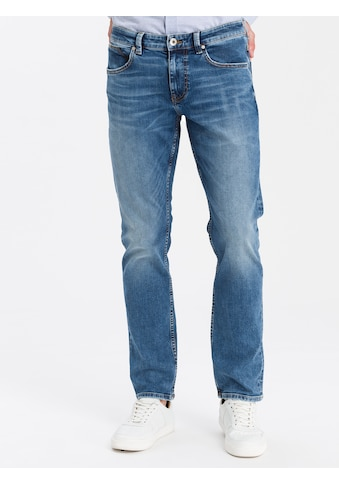 Cross Jeans® Regular - fit - Jeans »Dylan« kaufen