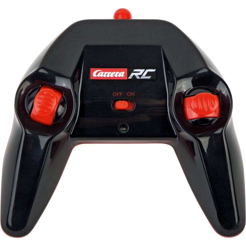 Carrera® RC-Auto »Carrera® RC - Mario Kart™ 8 Mario«