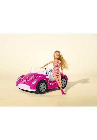 "SIMBA Spielzeug - Auto ""Beach Car"" (2 - tlg.) kaufen"