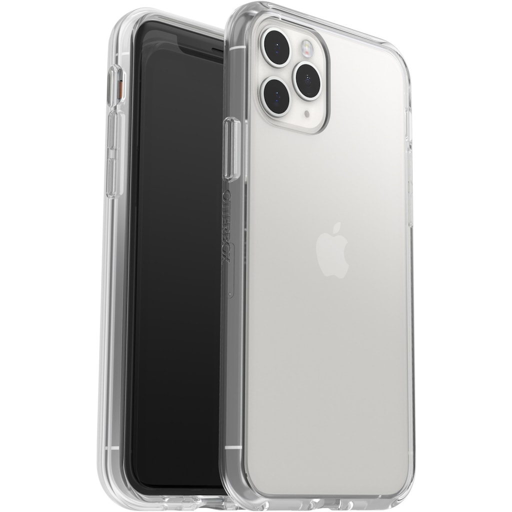 Otterbox Handyhülle »React für Apple iPhone 11 Pro«, Cover