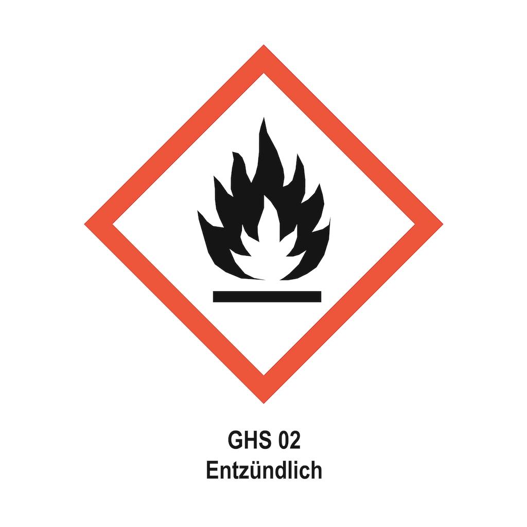 SCHÖNER WOHNEN-Kollektion Lack »Protect«, seidenmatt, 375 ml, erdbraun