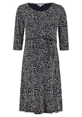 Noppies Kleid »Alicia« kaufen