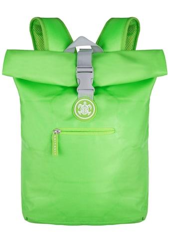 suitsuit Laptoprucksack »Caretta Backpack« kaufen