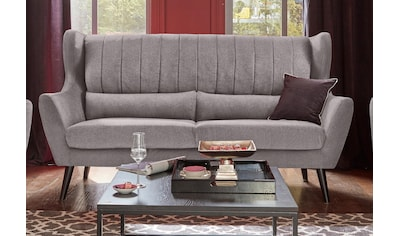 Guido Maria Kretschmer Home&Living 3-Sitzer »VenloI« kaufen