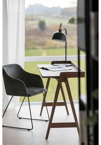 "andas Stuhl ""Niela"" kaufen"