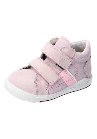 PEPINO by RICOSTA Sneaker »LAIF« kaufen