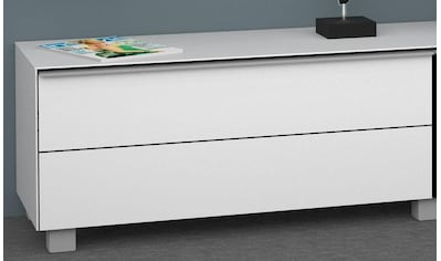 Maja Möbel Lowboard »SOUNDCONCEPT 7785«, Breite 98, 5 cm kaufen