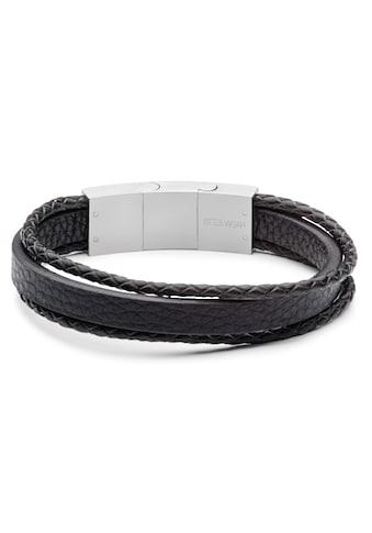 STEELWEAR Armband »Salvador, SW-560« kaufen
