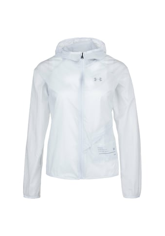 Under Armour® Laufjacke »Qualifier Storm Graphic Packable« kaufen