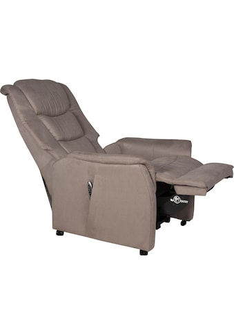 Duo Collection TV - Sessel »Vicenza« kaufen