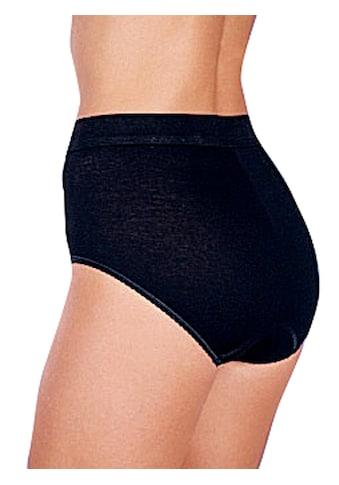 Speidel Taillenslip kaufen