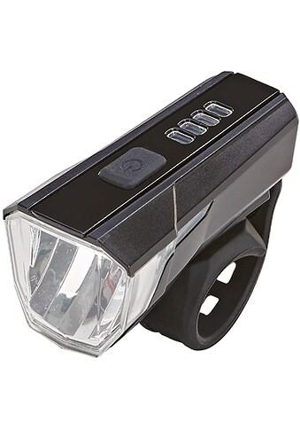 Prophete Frontlicht »LED - Batteriescheinwerfer 80 Lux« (2 - tlg.) kaufen