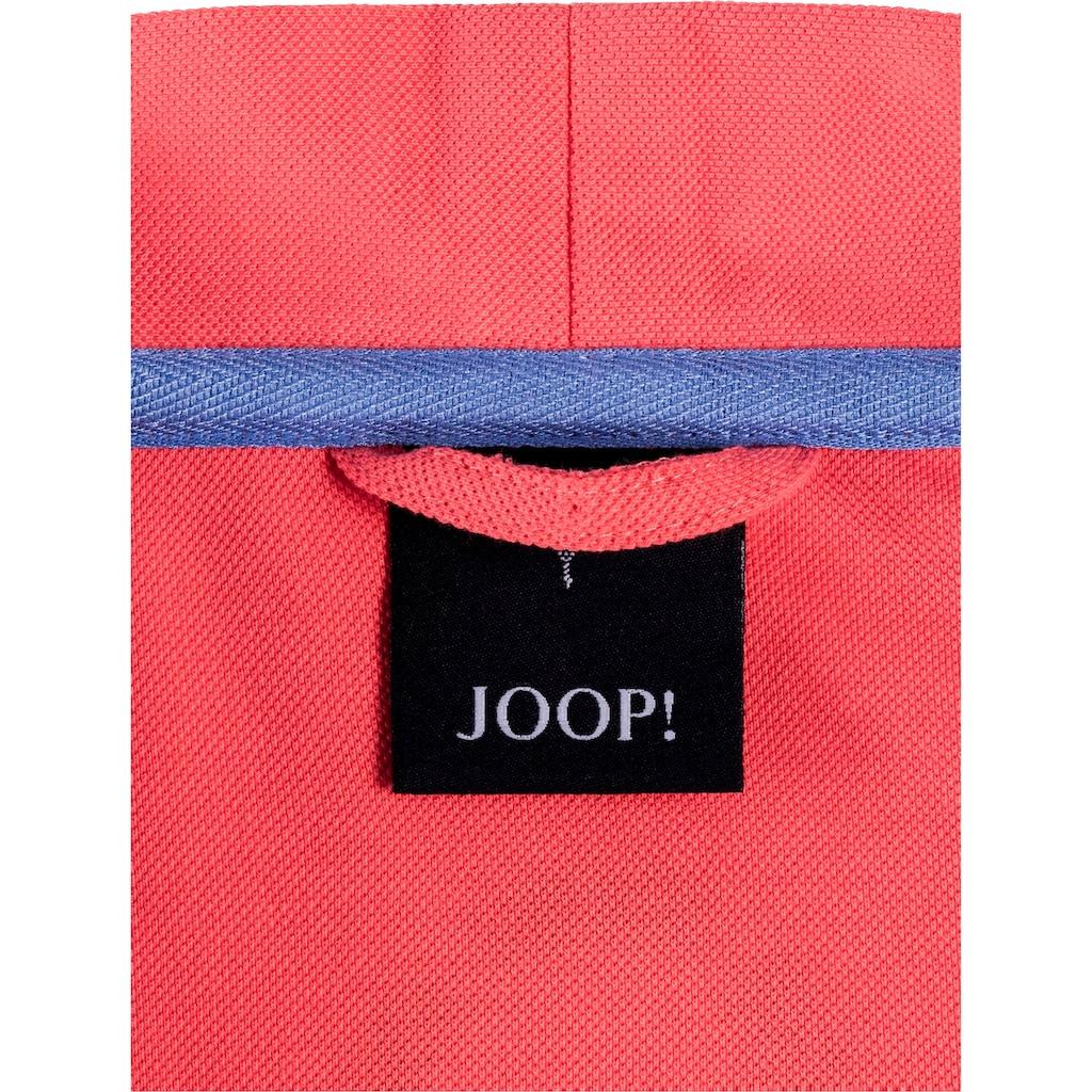 Joop! Kimono »BEACH CAPSULE«, (Packung)