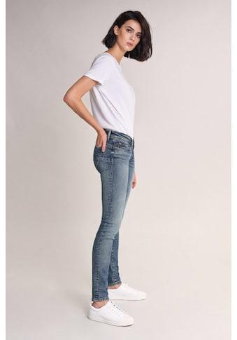 Salsa Push-up-Jeans »Shape up« kaufen