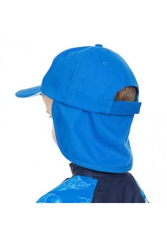 Trespass Baseball Cap »Kinder Sommerkappe Cabello« kaufen