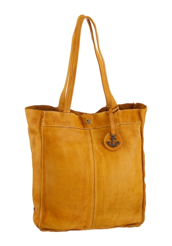 HARBOUR 2nd Shopper »B3 - 6595 al - Elbe 1« kaufen