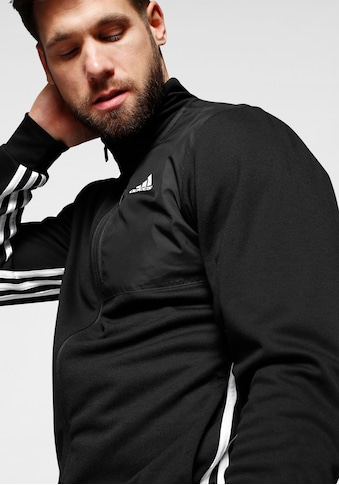 adidas Performance Trainingsjacke kaufen