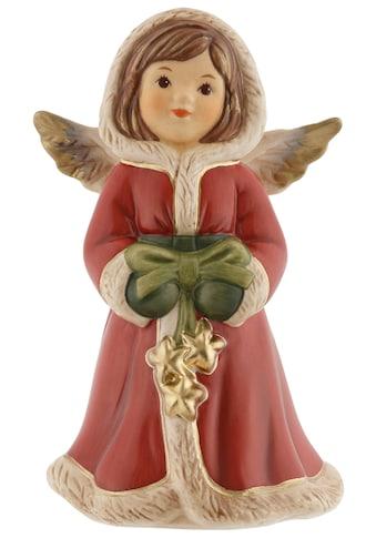 Goebel Engelfigur »Sternenzauber« kaufen