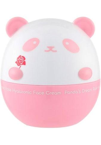 """TONYMOLY Feuchtigkeitscreme """"Panda's Dream Rose Hyaloronic Face Cream"""" kaufen"""