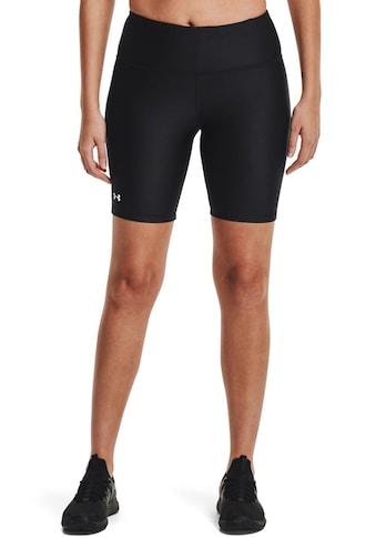 Under Armour® Radlerhose »HG Armour Bike Short« kaufen