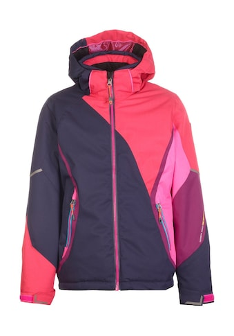 Killtec Skijacke »Mayleen Jr« kaufen