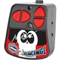Chicco RC-Auto »Johnny Coupé Racing«, mit Licht