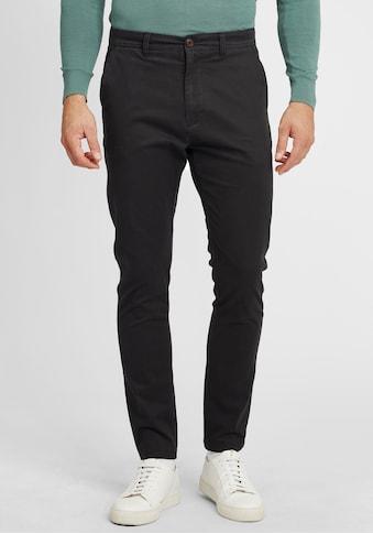 Solid Chinohose »Artus«, lange Hose im Chino-Stil kaufen