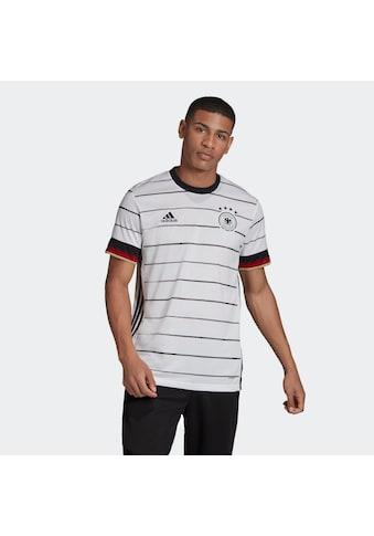 adidas Performance Fußballtrikot »EM 2021 DFB Heimtrikot« kaufen