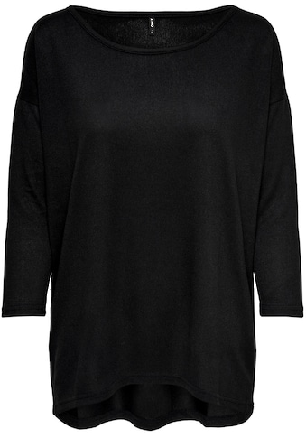 Only 3/4 - Arm - Shirt »ONLELCOS« kaufen