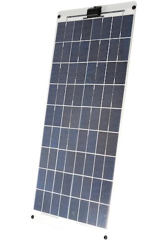 Sunset Solarmodul »SM 30L«, 30 W kaufen