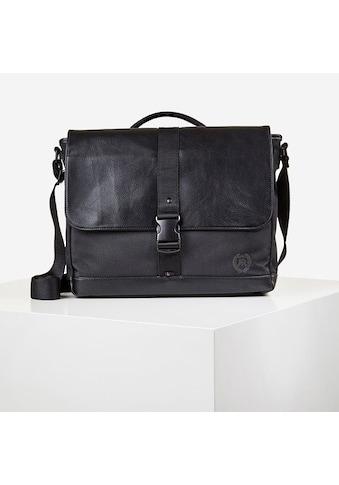LERROS Messenger Bag kaufen