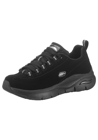 Skechers Sneaker »ARCH FIT  -  METRO SKYLINE« kaufen