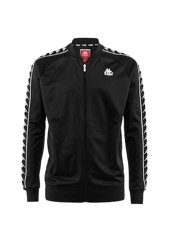 Kappa Trainingsjacke »AUTHENTIC BENNET« kaufen