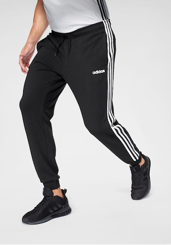 adidas Performance Trainingshose »ESSENTIALS 3 - STREIFEN TAPERED CUFFED« kaufen