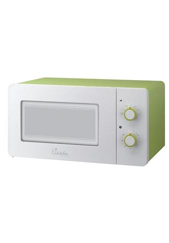 Kompakt Mikrowelle, BiKitchen, »Mini 150« kaufen
